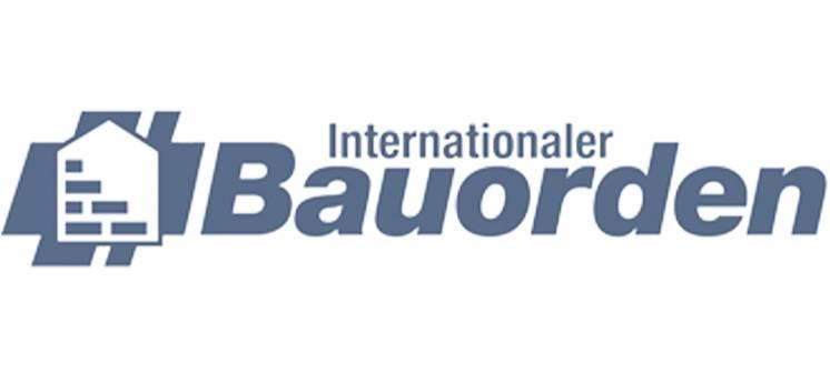 bauorden