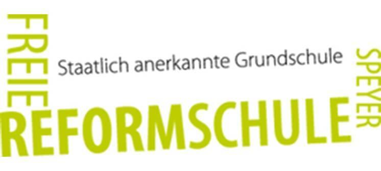 reformschule