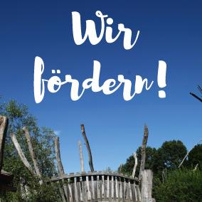 Foerderverein_DL