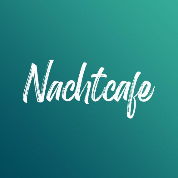 nachtcafe_insta