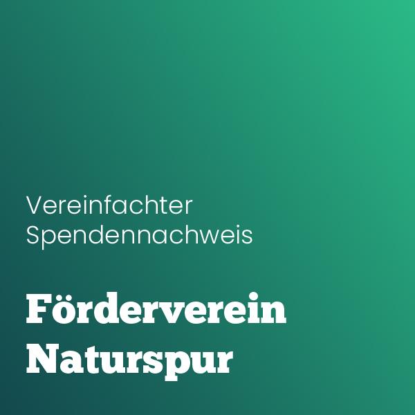 spenden_foerder